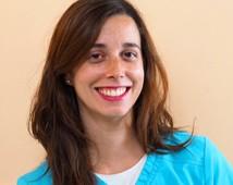 Marta Herráez Ibañez