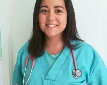 Miriam García Piquer