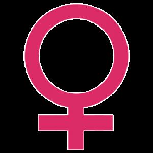 Símbolo_femenino