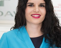 Marta Galve Dolz