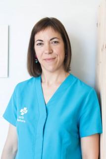 Lucía León Ródenas