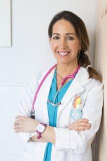 María Vitoria Arias