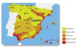 filariosis_02_mapa